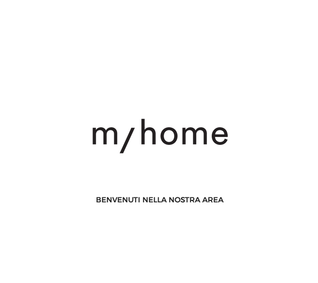 Logo MyHome Collection srl